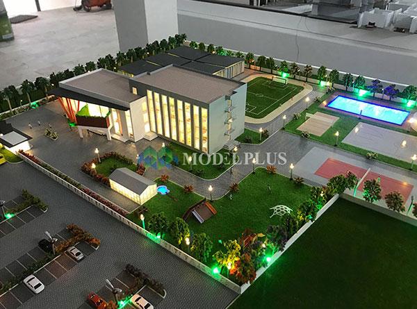 Edumont World School Nabha